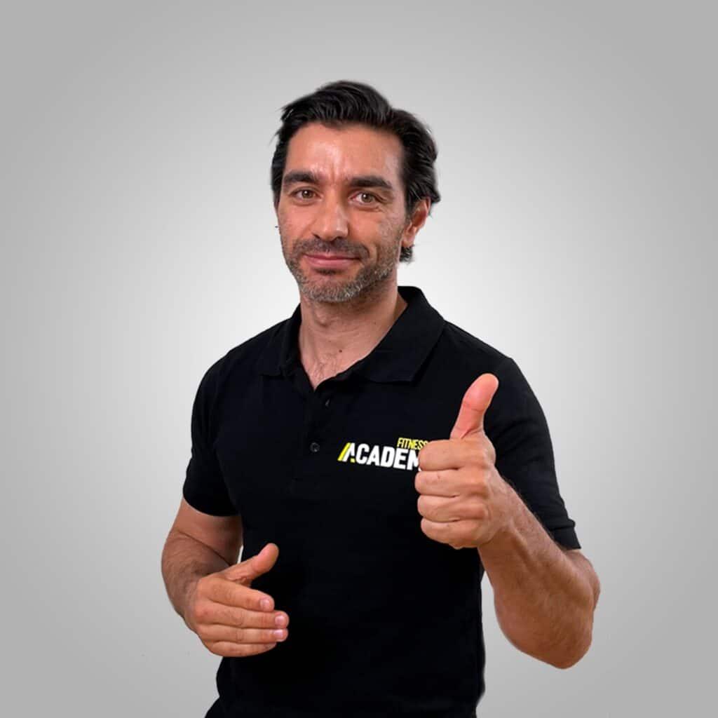 Pedro Simão