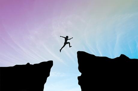 Curso Do sonho ao empreendedor de crescimento ilimitado