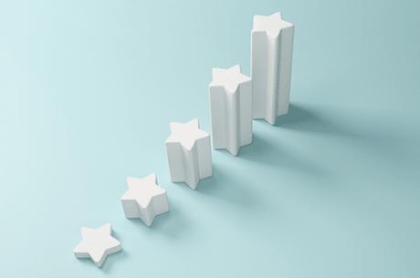 5 estratégias que vão fazer subir a tua receita